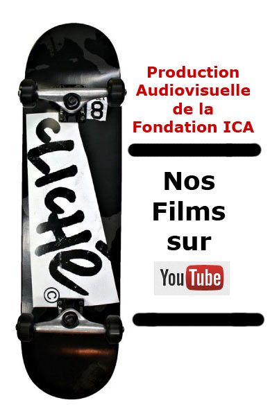 Films sur youtube