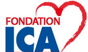fondation-ica.com